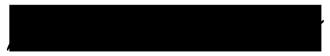 Marthinus Steffen | Skrywer | Spreker Logo